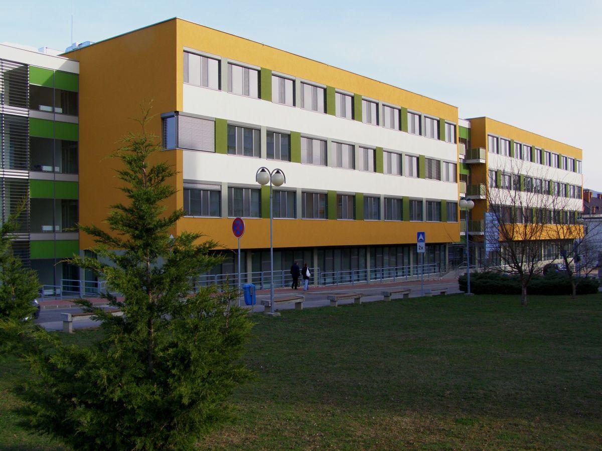 Interna klinika
