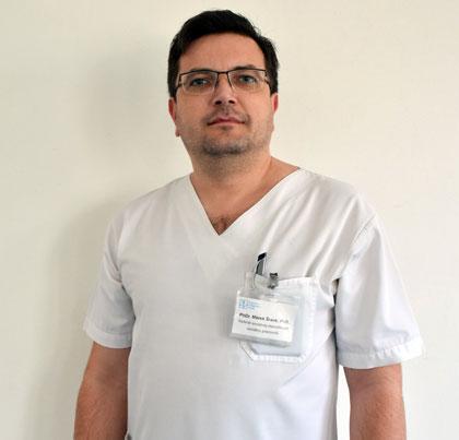 PhDr. Marek Šrank, PhD.